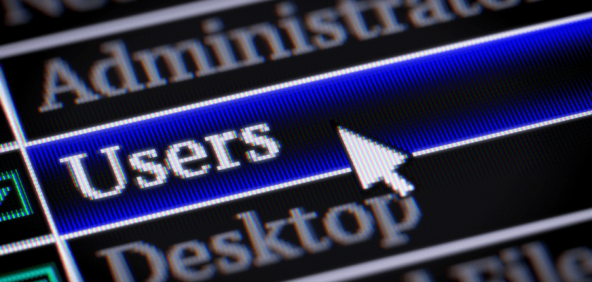 What is the importance of privileged user monitoring