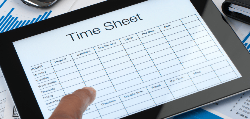 online-timesheet-tracking-software