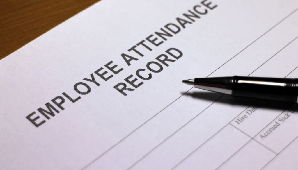 Benefits of Geofencing to mark Employee Attendance