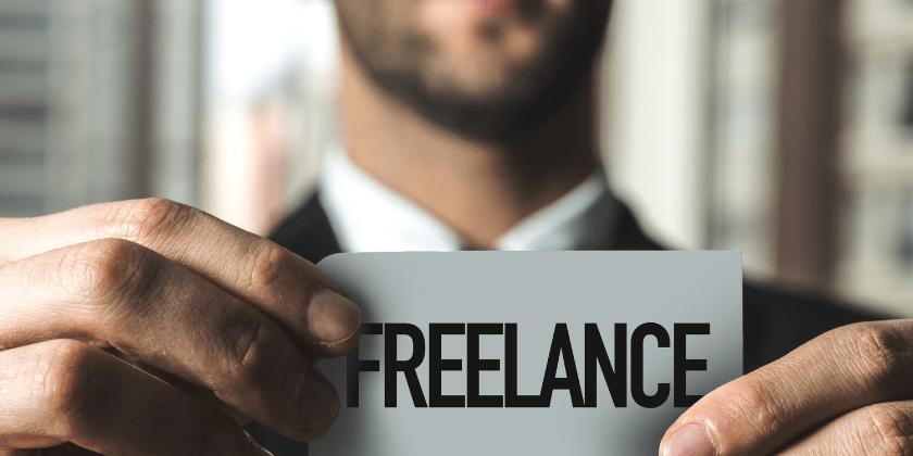 online-timesheet-for-freelancers