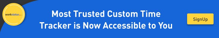 Most-Trusted-Custom-Time-Tracker-is-Now-Accessible-to-You