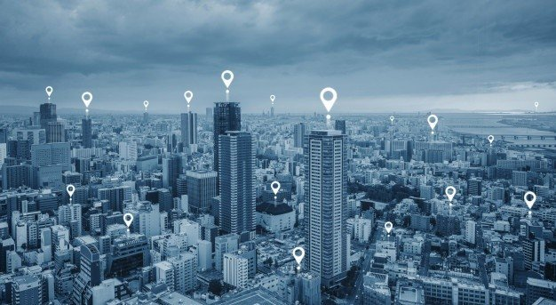 The Future of Geofencing